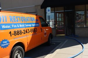 sewage-removal-911-restoration