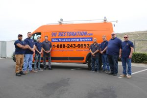 911-restoration-water-damage-mold-remediation-fire-damage-person-van-team-pic