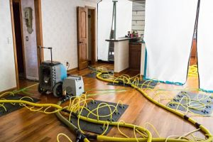 water-damage-restoration-equipment